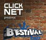 Clicknet B'Estival
