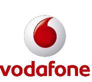 Vodafone 10 ani