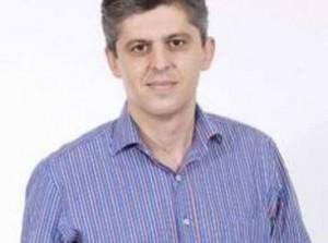 Edmond Tălmăcean