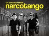Narcotango