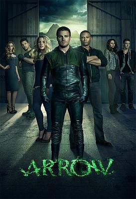 ARROW 2 res