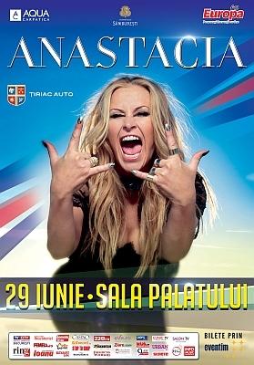 Anastacia_poster_v3