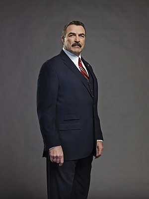 Blue Bloods S4 Gallery Image res