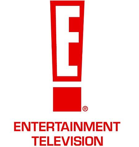 E! TV