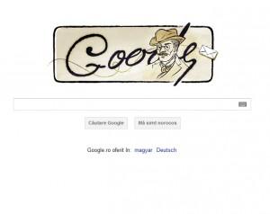 Google IL Caragiale