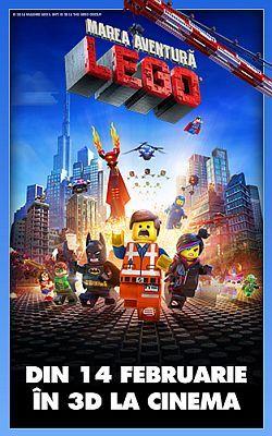 LEGO_313x500_film