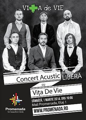 PROMENADA_CONCERT_VITA_DE_VIE