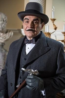 Poirot res