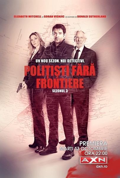 Politisti-fara-frontiere-AXN