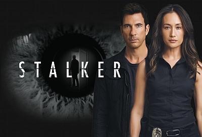 Stalker_res