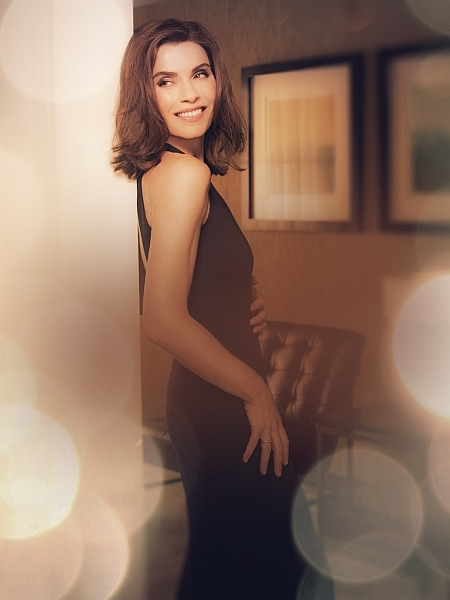 The Good Wife 7_1