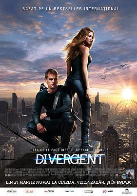 afis_Divergent