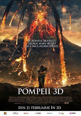 afis_Pompeii