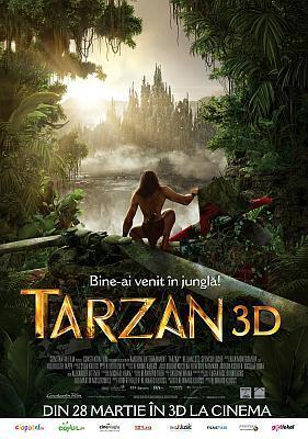 afis_Tarzan