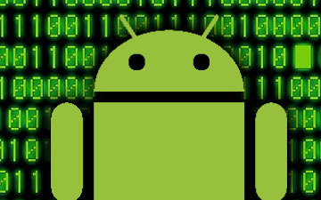 android malware adware