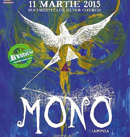 concert Mono
