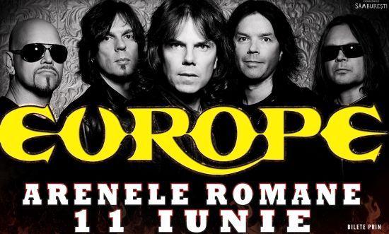 europe_poster_arene