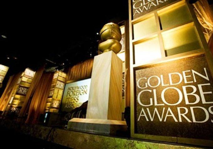 Globurile de Aur 2013