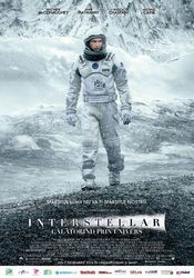 interstellar-885305l-175x0-w-cd97887d