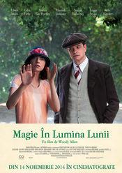 magic-in-the-moonlight-955401l-175x0-w-90f3b8b4
