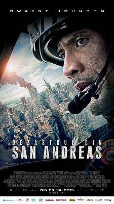 san-andreas-518091l