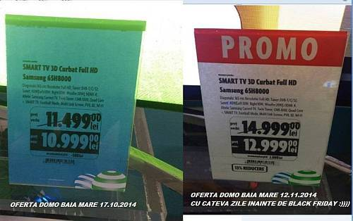 teapa black friday 2014