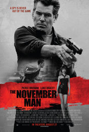 the-november-man-890759l-175x0-w-fa7347dd